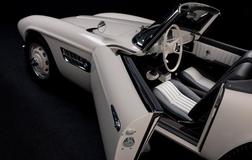 elvis-car-door-876.jpg
