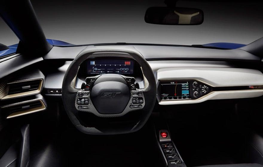 ford-gt-steering-876.jpg