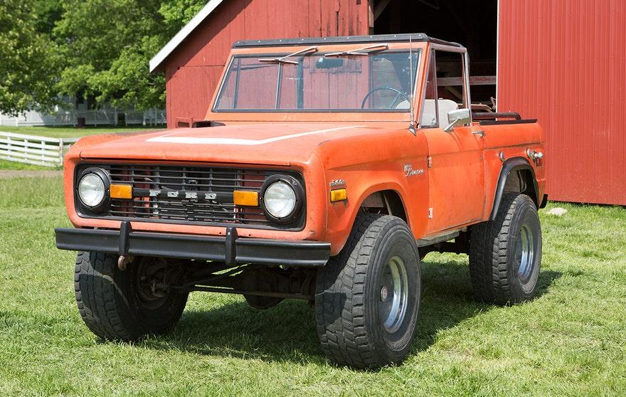 fuelie-orange-34-front-new.jpg