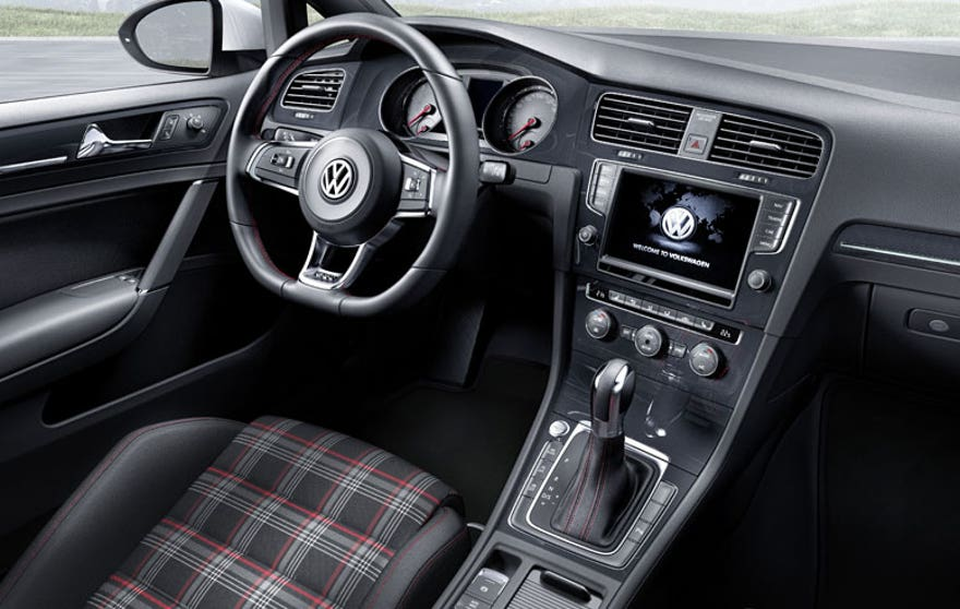 gti-cabin-plaid-876.jpg
