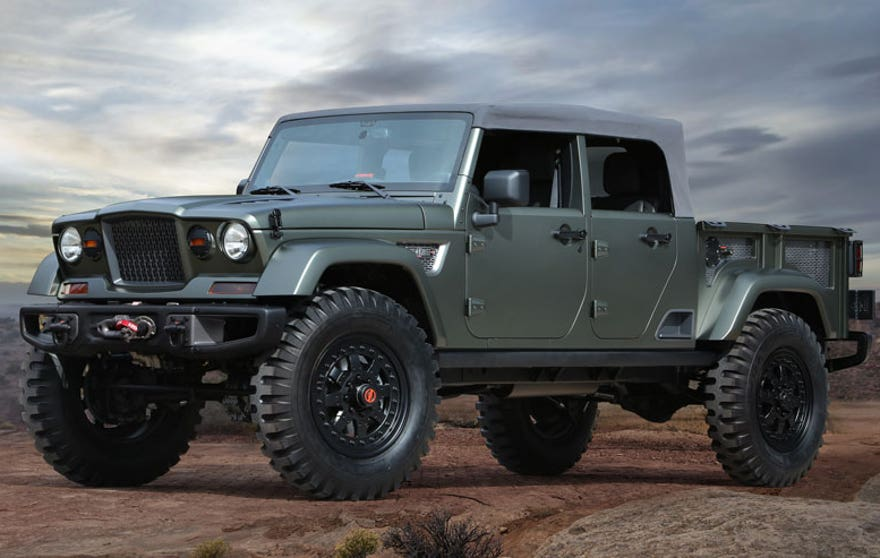 jeep-chief-876.jpg