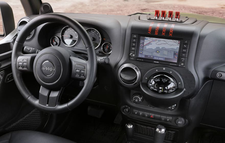jeep-chief-cabin.jpg