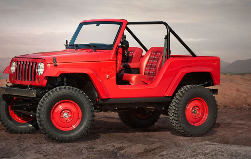 jeep-shorty-876.jpg