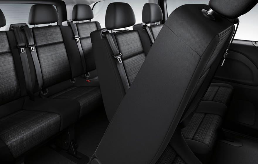 metris-rear-seats-876.jpg