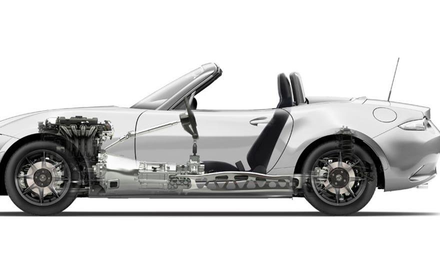 miata-cutaway-876.jpg