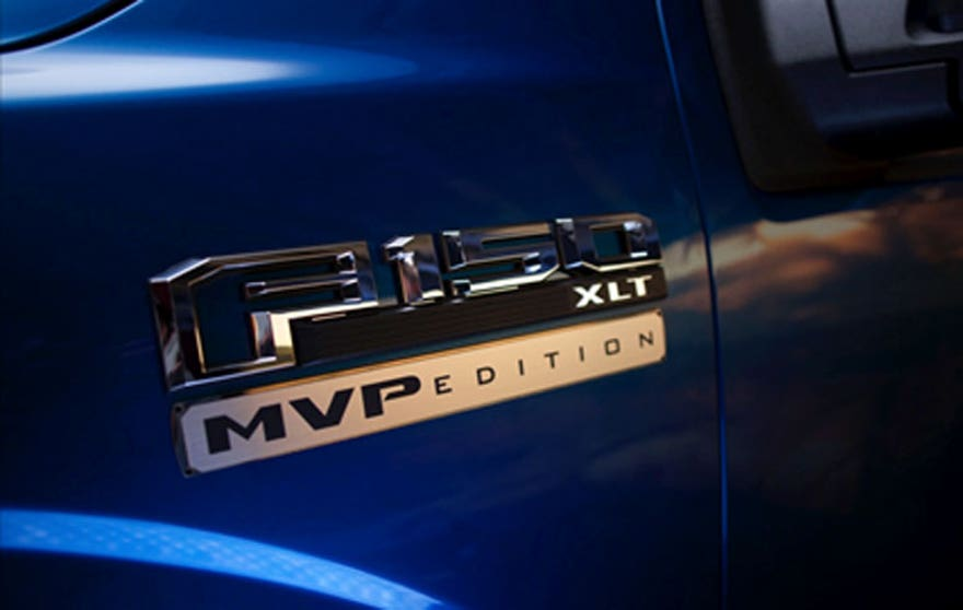 mvp-badge-876.jpg