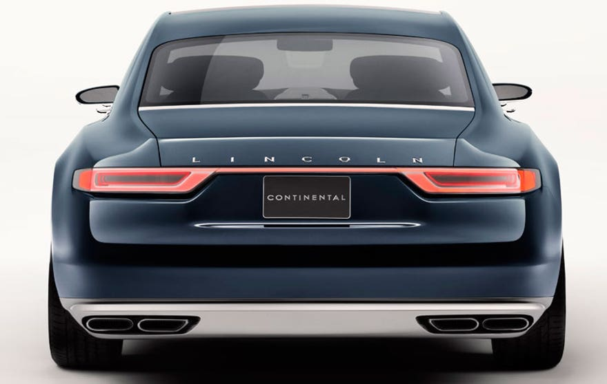 new-continental-rear-876.jpg