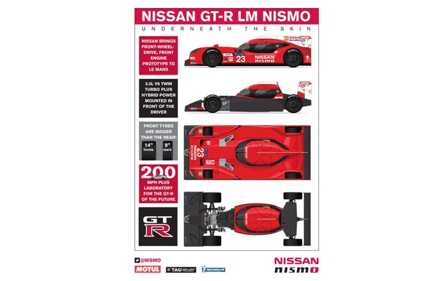 nissan-gtr-drawings.jpg