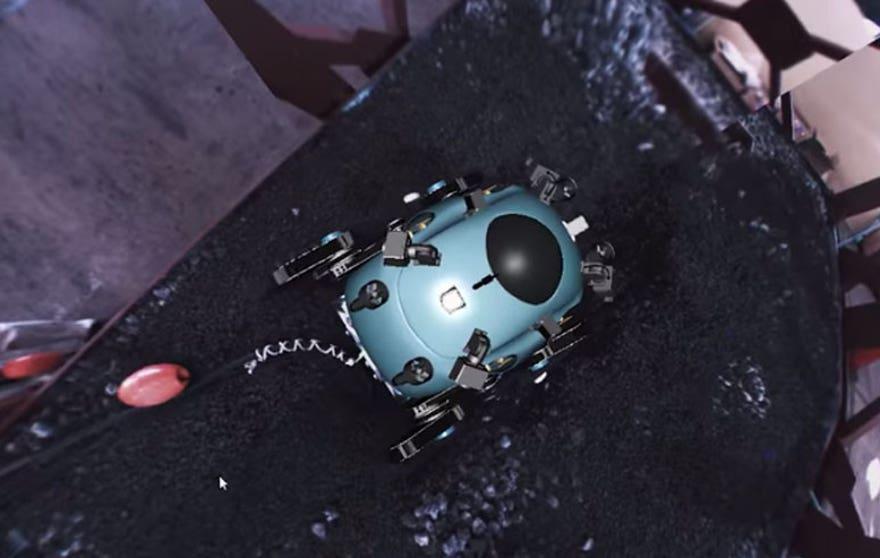 nissan-rover-overhead.jpg