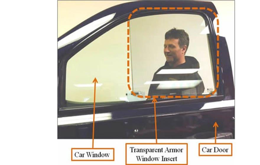 nypd-armor-window.jpg