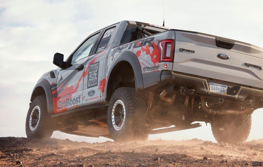 racing-raptor-rear-876.jpg