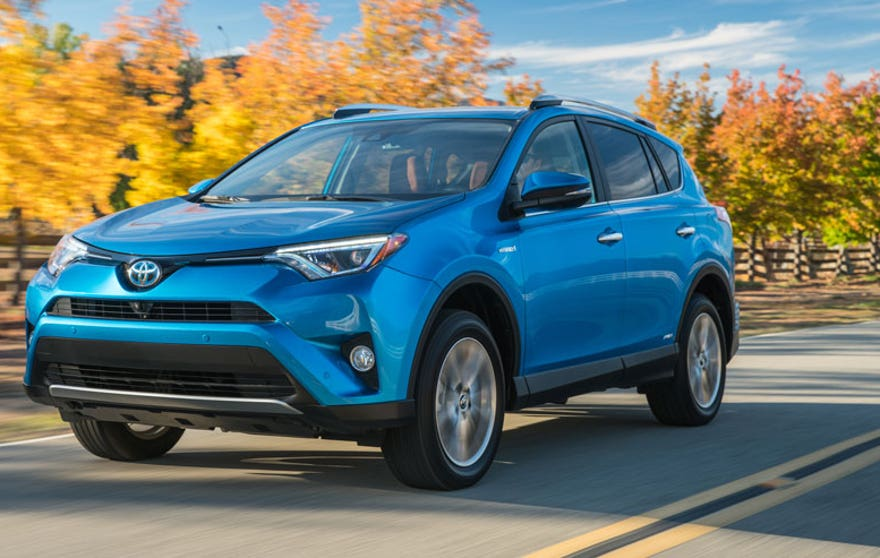 rav4-hybrid-feature-876.jpg