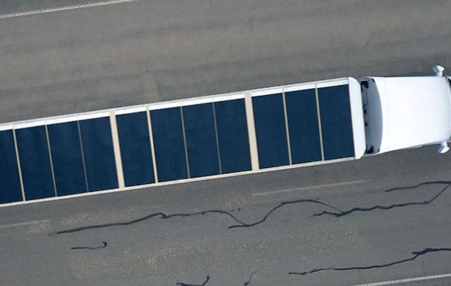 solar-panels-supertruck.jpg