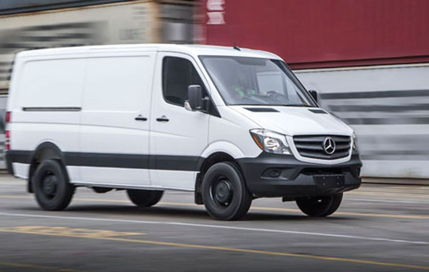 sprinter-work-truck.jpg