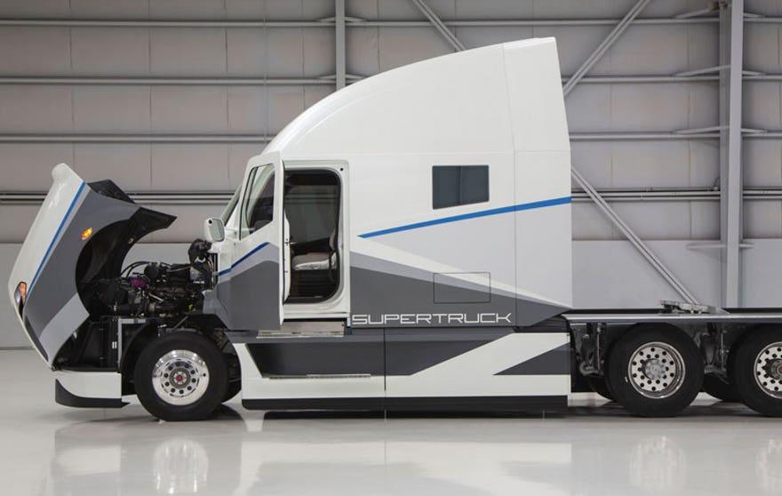 скачать игру Super Truck через торрент - фото 8