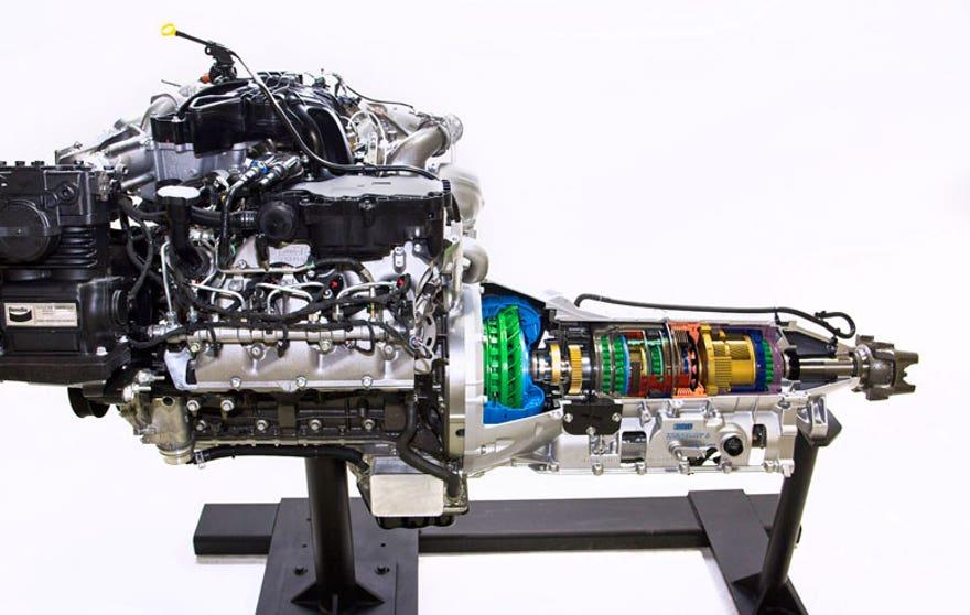 tonka-engine-750.jpg