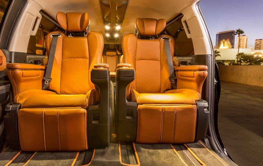 tundrasine-seats.jpg