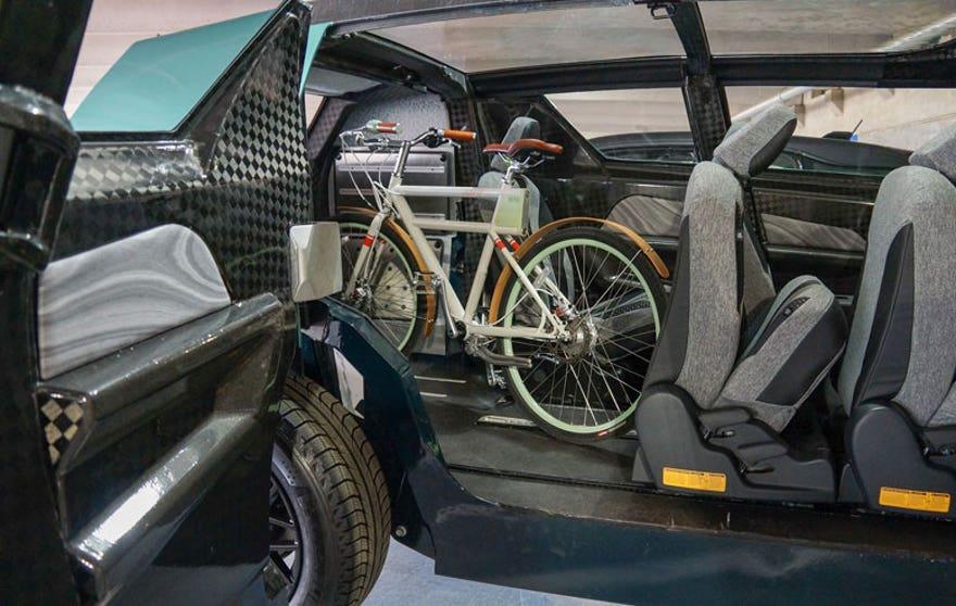 ubox-bike.jpg