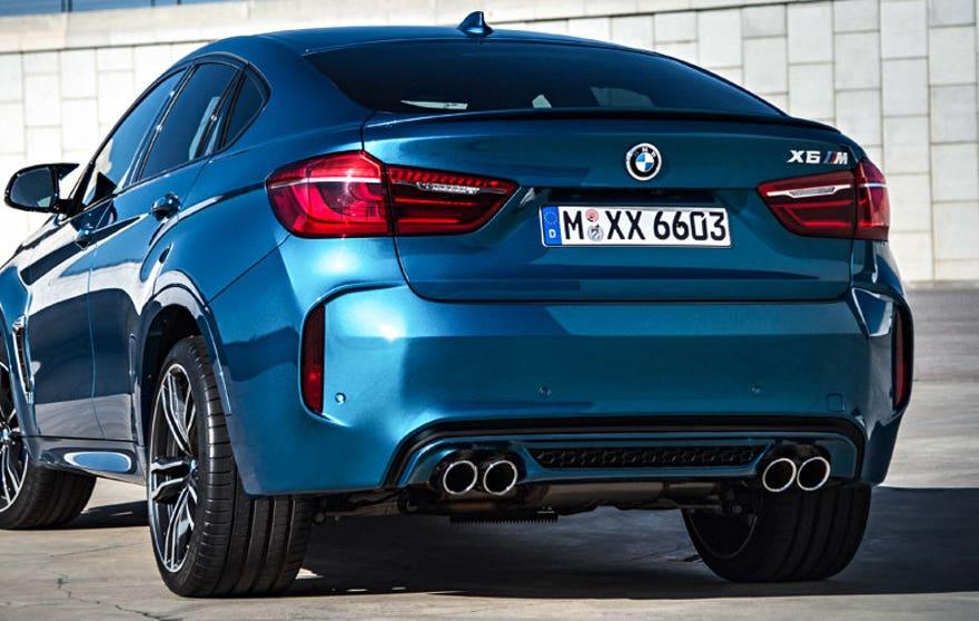x6-m-rear-876.jpg