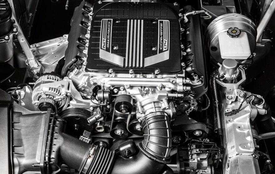 z06-engine-876.jpg