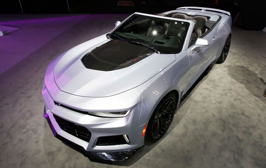 zl1-top-drop-876.jpg