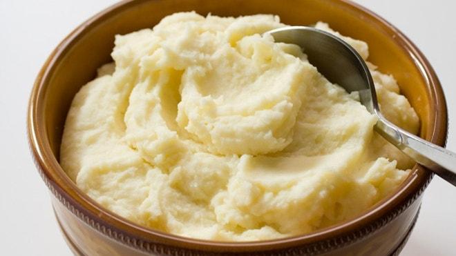 Perfecting Mashed Potatoes | Fox News