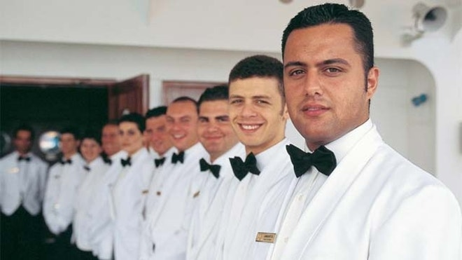 cruiseship_staff.JPG