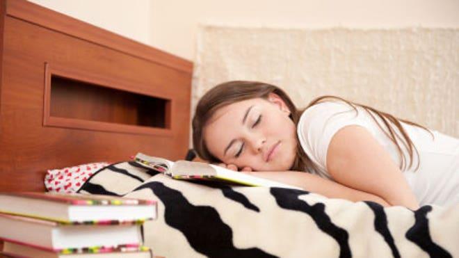 Arrange Your Dorm Room Online