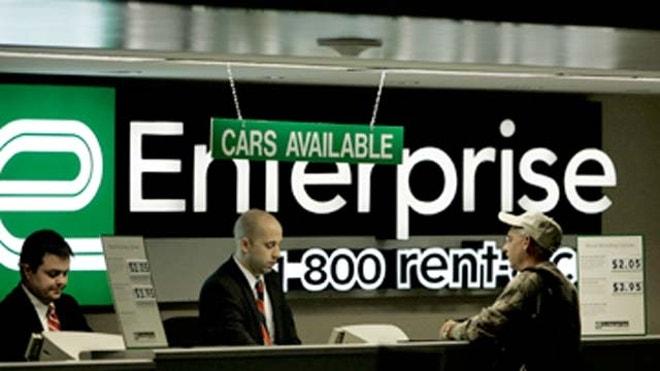 National Car Rental Used Cars Victoria Bc