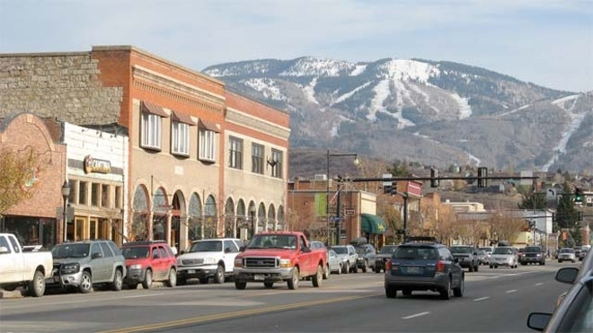 steamboat_springs1.JPG