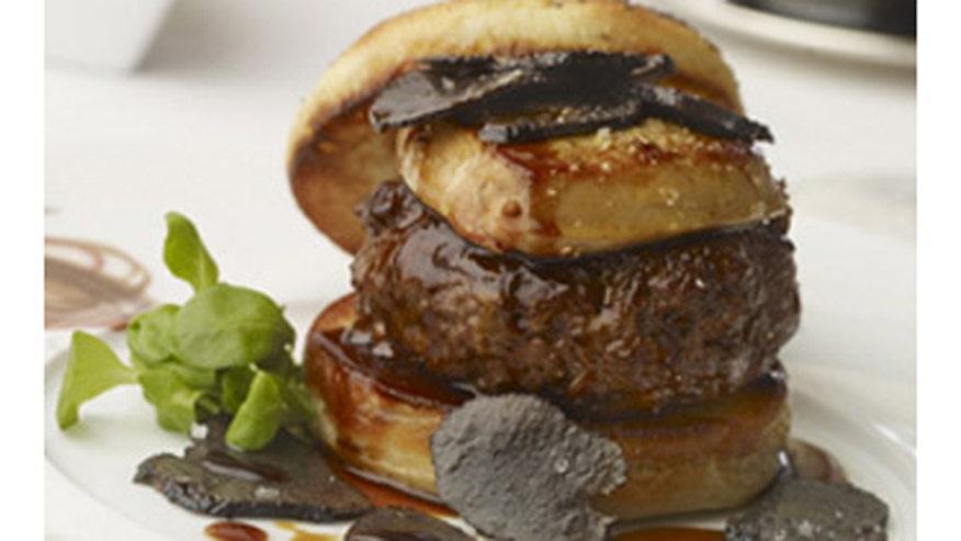 5k_burger640.jpg