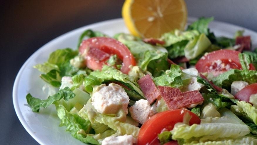 BLT_salad.JPG