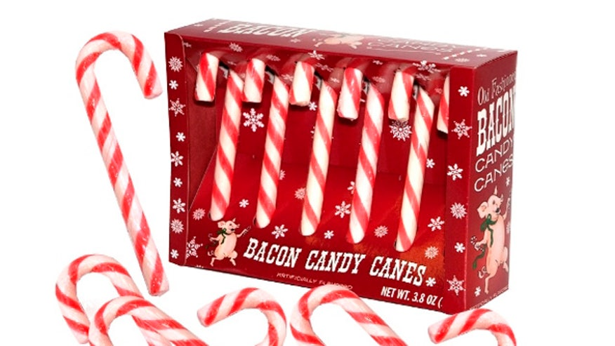 BaconCandyCanes.jpg