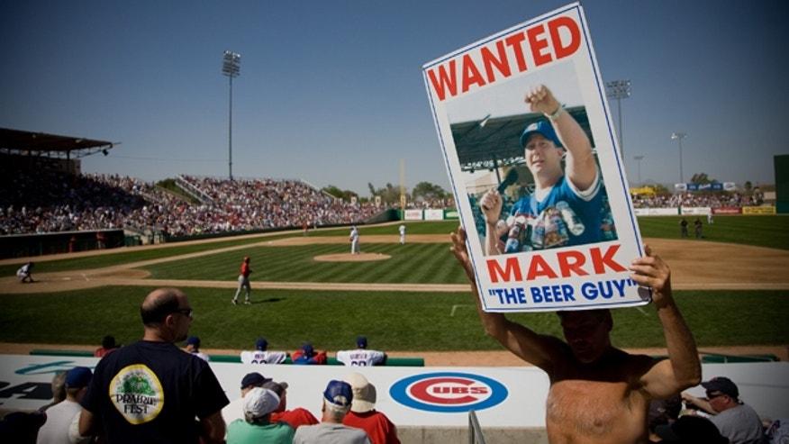 Cubs_game.JPG