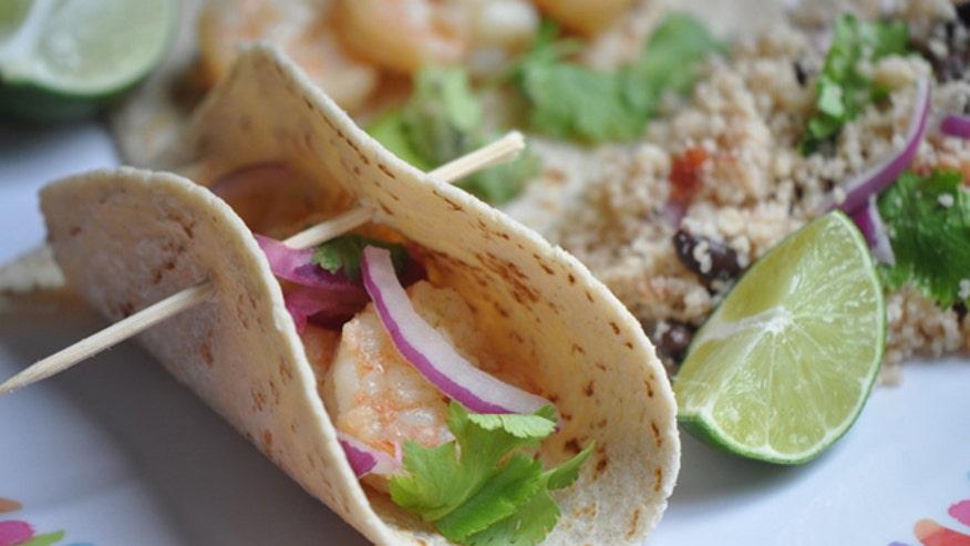 Shrimp_Tacos.jpg