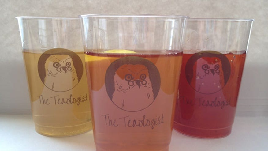 TeaCocktails.JPG