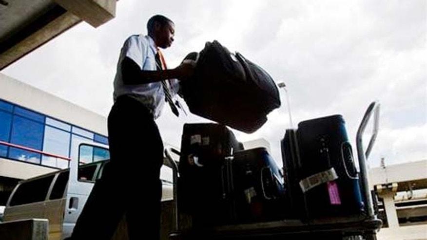 baggage_handler.JPG