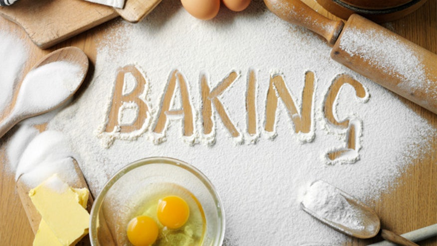 baking_blunders.jpg