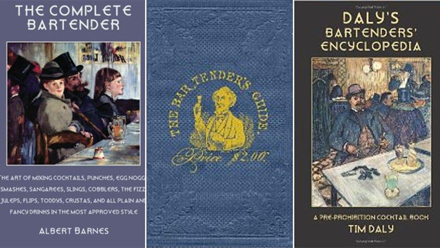 bartender_books.jpg