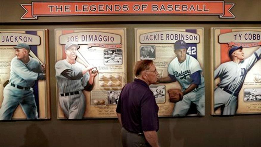 baseball_collection4.jpg