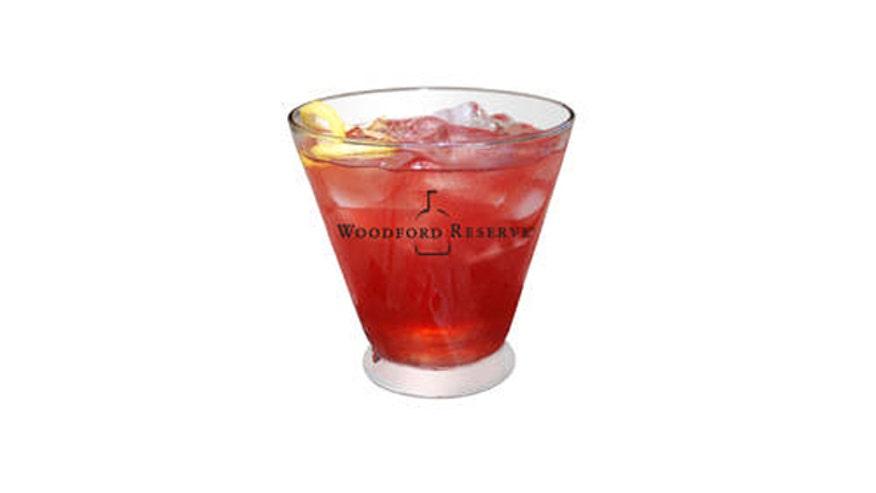 belmont_drink.jpg