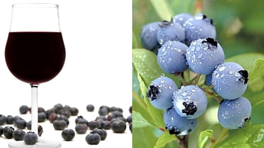 blueberry_wine.jpg