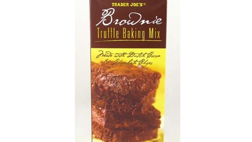 brownie_truffle_mix.JPG