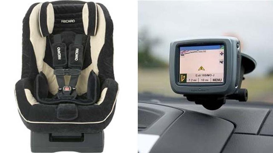 car_seat_GPS.JPG
