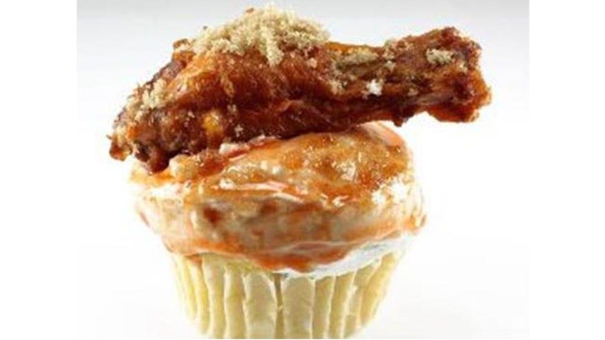 chicken_cupcake.jpg