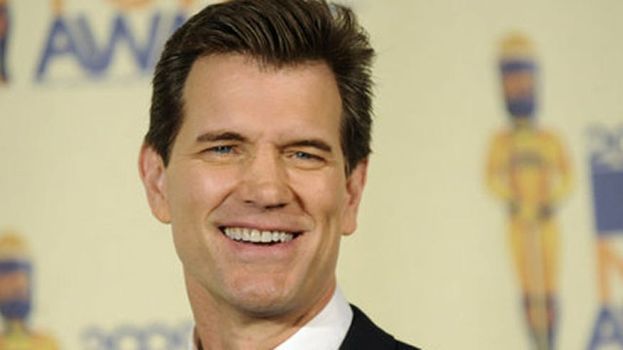 chris_isaak.jpg