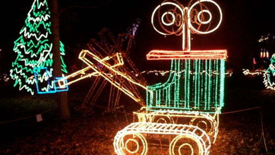 christmas_lights.jpg