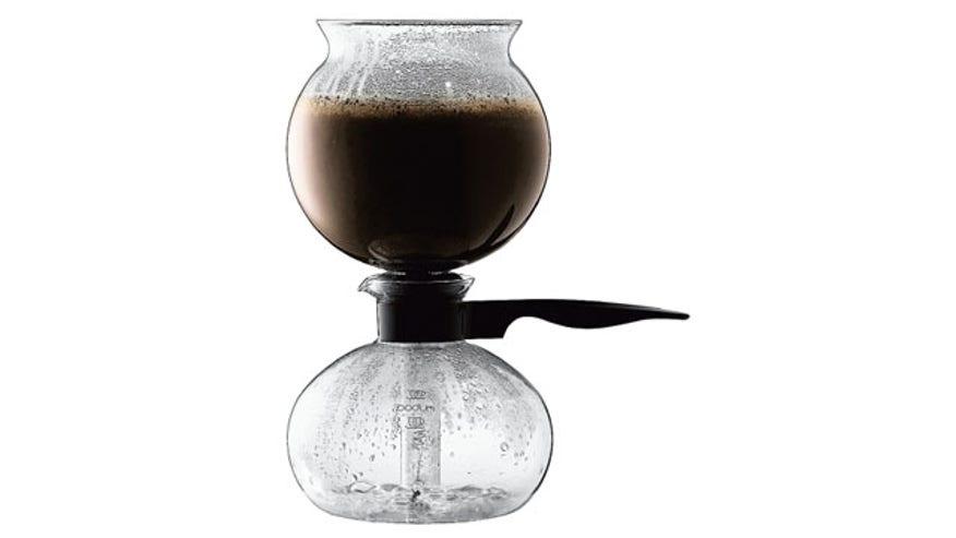 coffee_maker2640.jpg