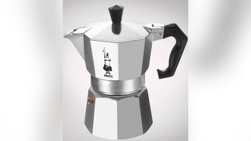 coffee_maker3640.jpg