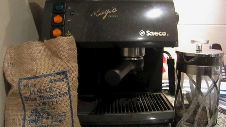 coffee_maker640.jpg